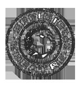 logo association EFFIGIE(s) THÉÂTRE